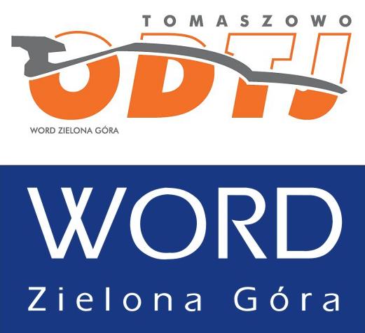 Ośrodek Doskonalenia Techniki Jazdy WORD Zielona Góra